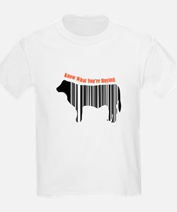 What You're Buying T-Shirt
