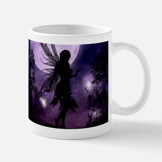 Cute Fairy Mug