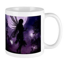 Unique Fantasy Mug