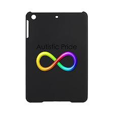 Autistic Pride iPad Mini Case