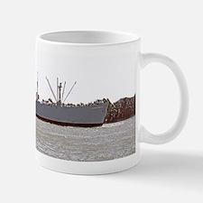 O'Brien Mug