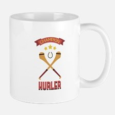 Champion Mugs
