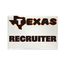 Texas Recruiter Magnets