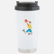 In Throw Travel Mug