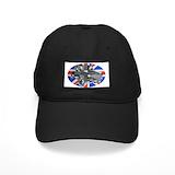 Cooper mini Black Hat