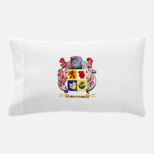 MacIntosh Pillow Case