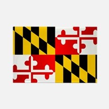 Maryland (F15)b Magnets