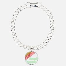 Small Intestine Cancer Bracelet