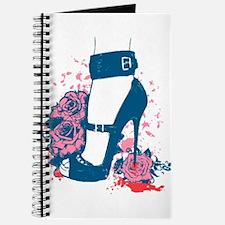 High Heels Journal