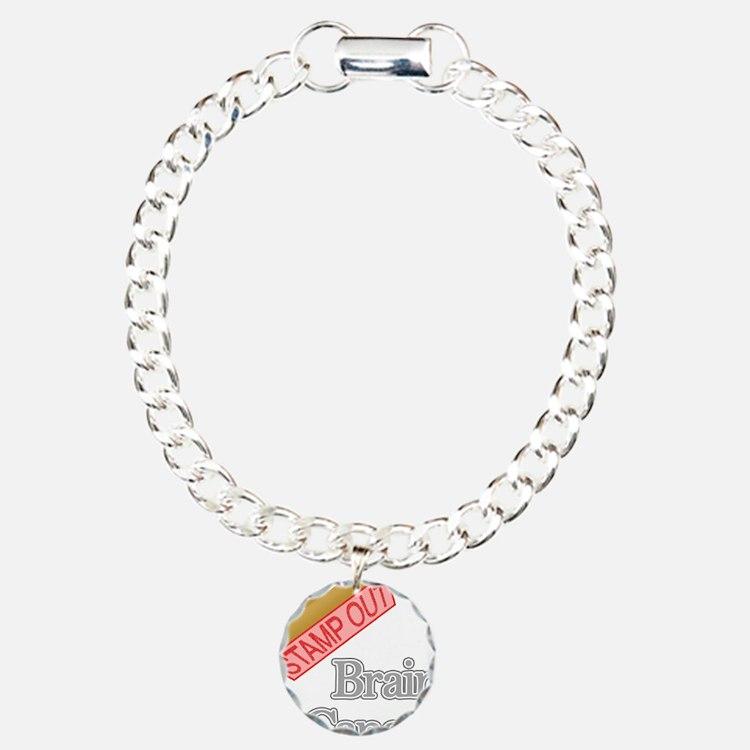 Birth Defects.png Bracelet