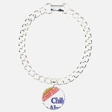 Celiac Disease Bracelet