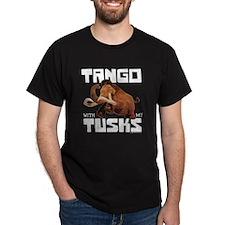 Ice Age Tango T-Shirt