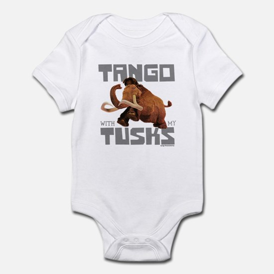 Ice Age Tango Infant Bodysuit