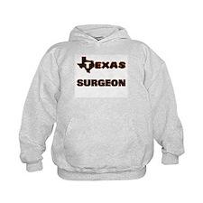 Texas Surgeon Hoodie