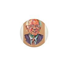 Bernie Sanders Mini Button (10 pack)