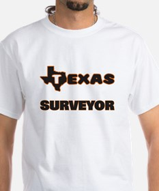 Texas Surveyor T-Shirt