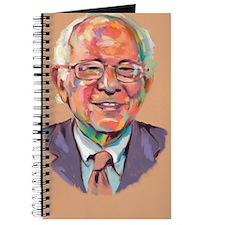 Bernie Sanders Journal
