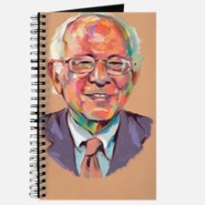 Bernie Sanders Journal