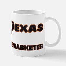 Cute West telemarketing Mug