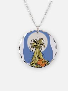 Third Harvest Necklace