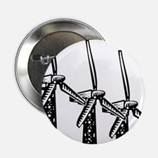 wind power is green power with 3 windmills.png 2.2