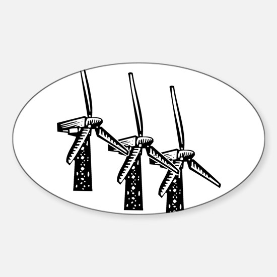 wind power is green power with 3 windmills.png Sti