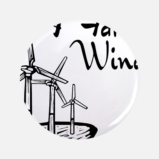 i farm wind with 3 windmills.png Button