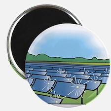 i farm solar power.png Magnet
