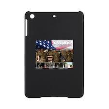 Memorial Day iPad Mini Case