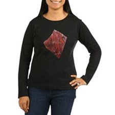Red and Black Sto T-Shirt
