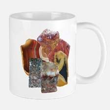Group of Stones Mugs