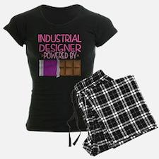 Industrial Designer Pajamas