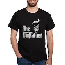 Nordic Spitz T-Shirt