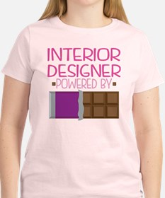 Funny Interior Designer Gifts & Merchandise | Funny Interior ...