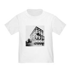 Elmer's Candy Co. Toddler T-Shirt