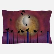 Cute Bird whisperer Pillow Case