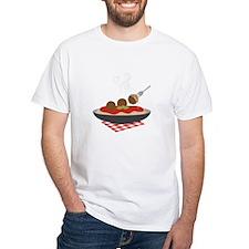 Spaghetti T-Shirt