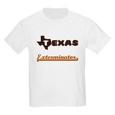 Texas Exterminator T-Shirt