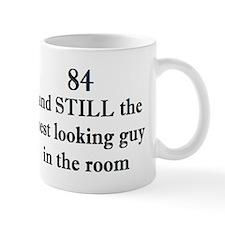84 still best looking 2 Mugs