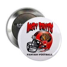 FFL Angry Beavers Button