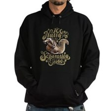 Ice Age Issue Hoodie