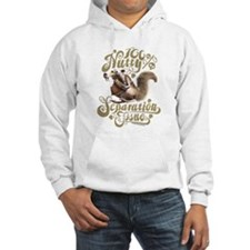 Ice Age Issue Jumper Hoody