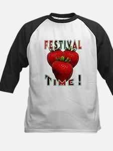 Festival Time ! Tee