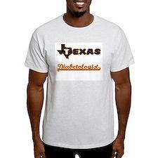 Texas Diabetologist T-Shirt