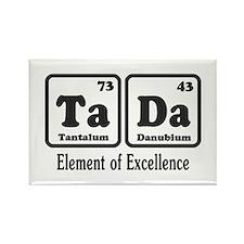 TaDa Magnets