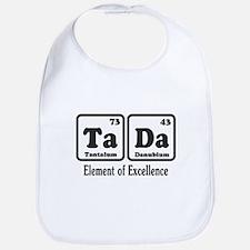 TaDa Bib