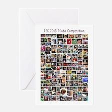 Rfc Photo Contest Greeting Cards