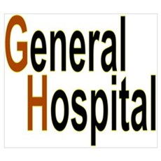 general hospital posters general hospital prints