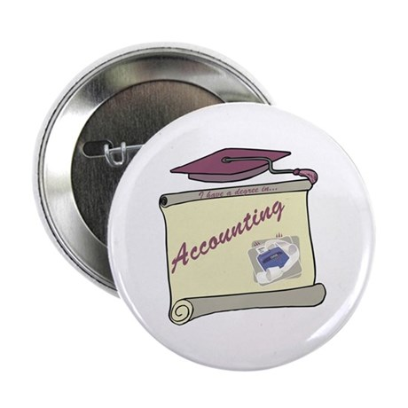 Accounting Degree Button