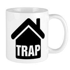 Trap House Mugs
